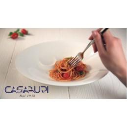 Villeroy & Boch Pasta Passion Piatto per spaghetti Set 2 pz