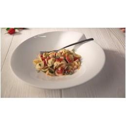 Villeroy & Boch Pasta Passion Piatto per pasta M Set 2 pz