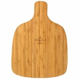 Villeroy & Boch Pizza Passion Paletta in legno