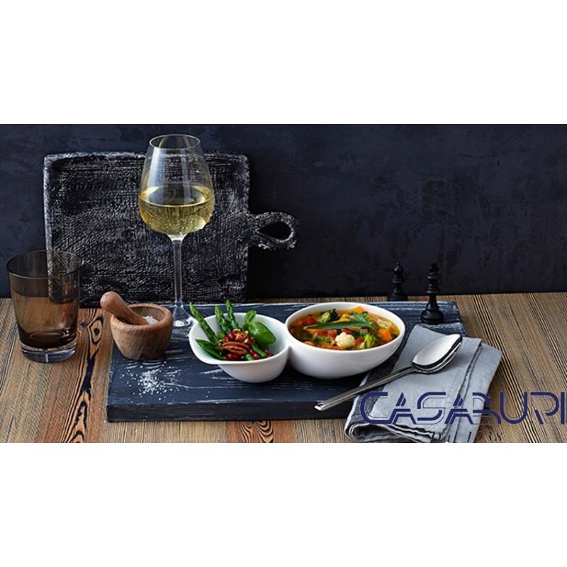 Villeroy & Boch Soup Passion Zuppiera grande