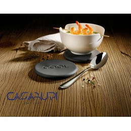 Villeroy & Boch Soup Passion Pietra HOT-COOL