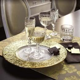 Villeroy & Boch Octavie Glasses Set 36 Pcs