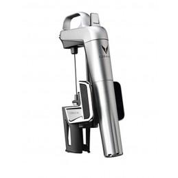 Coravin Model Two Elite Argento Sistema di Mescita Vino