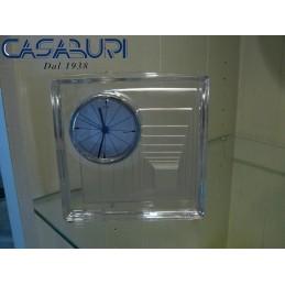 Daum Crystal Coppa Piccola Bambou