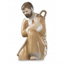 Royal Copenhagen Presepe Statuina San Giuseppe 5021023