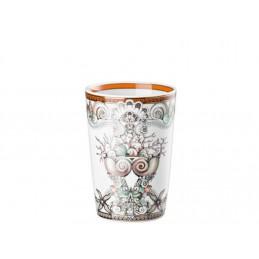 Versace Les Étoiles de la Mer Bicchiere senza manico
