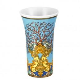 Versace Les Trésors de la Mer Vaso 26 cm