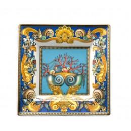 Versace Les Trésors de la Mer Centrotavola 14 cm