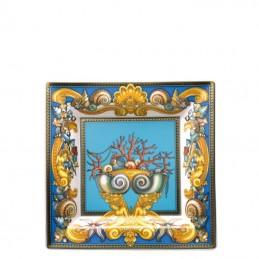 Versace Les Trésors de la Mer Centrotavola 22 cm
