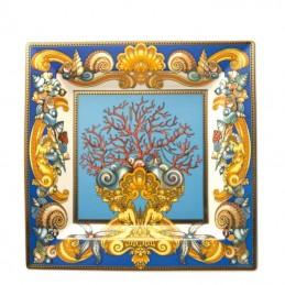 Versace Les Trésors de la Mer Centrotavola 30 cm