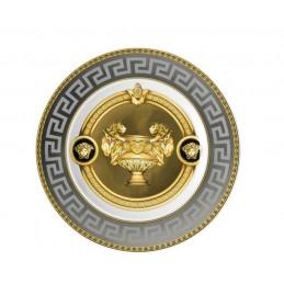 Versace Prestige Gala Piatto Piano 18 cm
