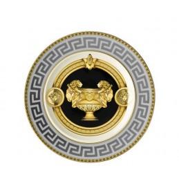Versace Prestige Gala 2 Piatto Piano 18 cm