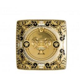 Versace Prestige Gala Coppetta quadrata 12 cm