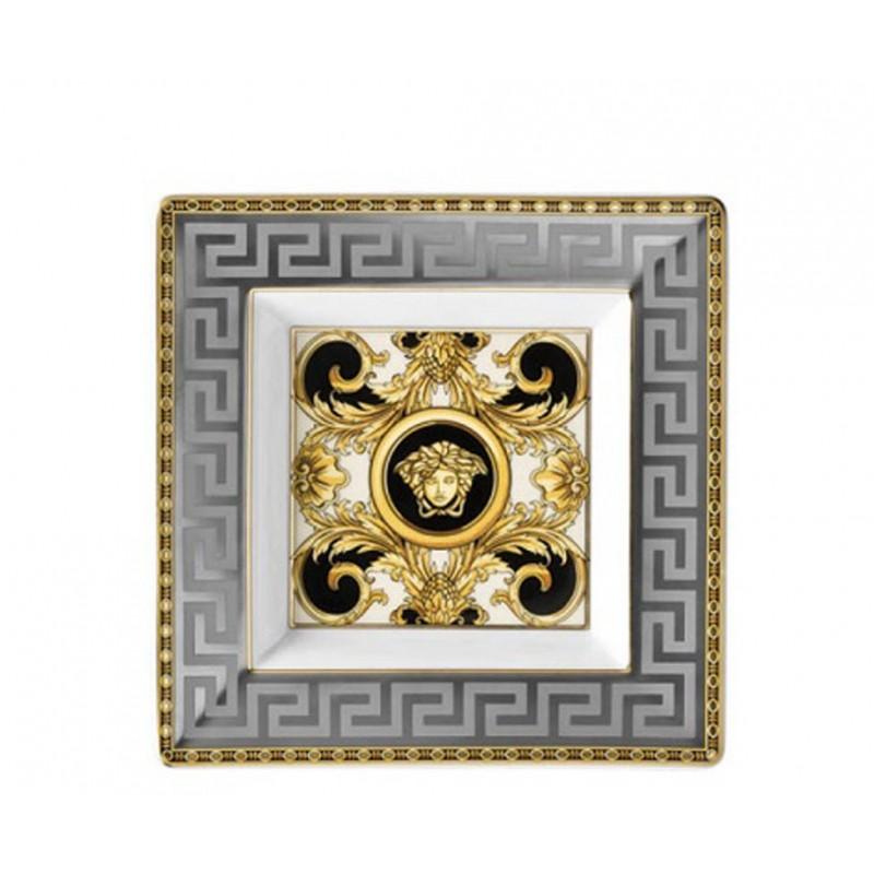 Versace Prestige Gala Coppa 14 cm