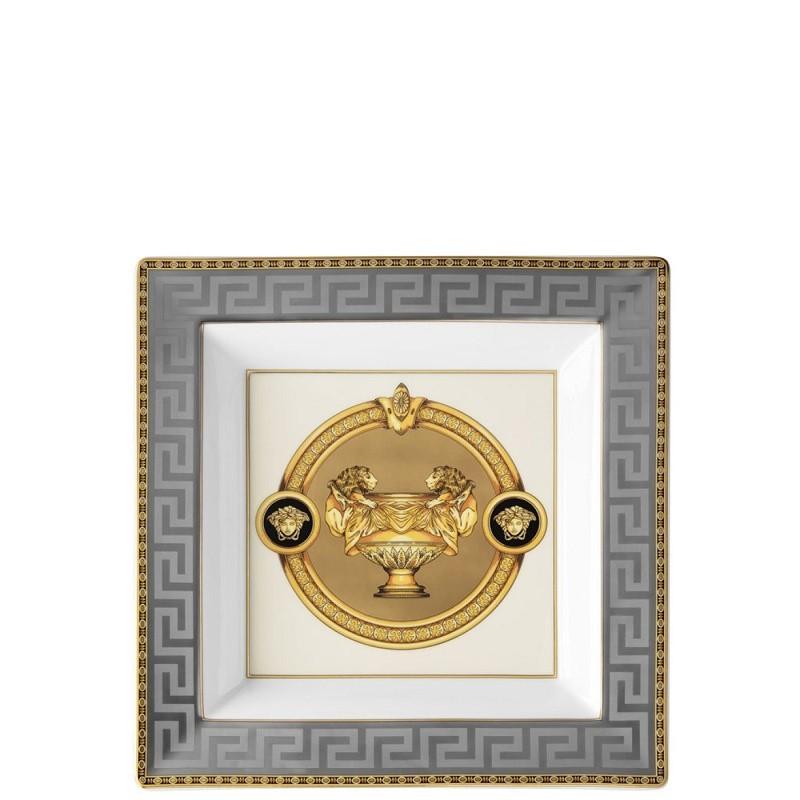 Versace Prestige Gala Coppa 22 cm