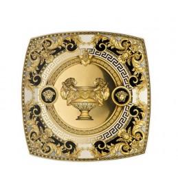 Versace Prestige Gala Coppa 18 cm