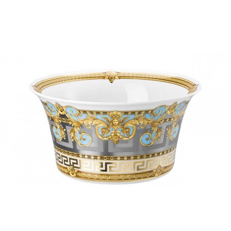 Versace Prestige Gala Le Bleu Insalatiera media 20 cm