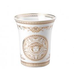 Versace Medusa Gala Vaso 18 cm