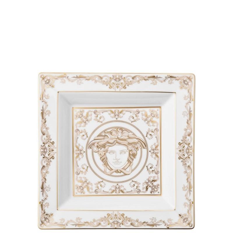 Versace Medusa Gala Coppa 22 cm