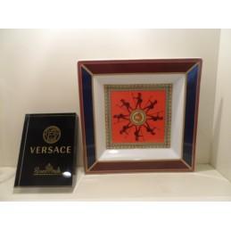 Versace Iconic Heroes Centrotavola 22 cm