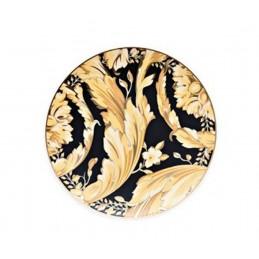 Versace Vanity Piattino 10 cm