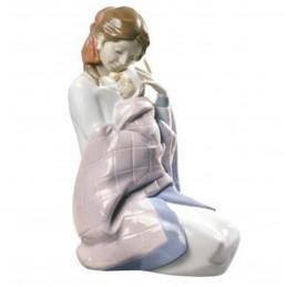 Nao Statuina Uniti per Sempre 02001613