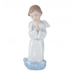 Nao Statuina Orazione Celestiale-Celestial Prayer 02001426