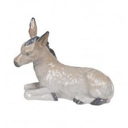 Nao Statuina Asino-Donkey 02000310