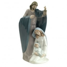 Nao Statuina E' Nato il Salvatore-Nativity of Jesus 02001621