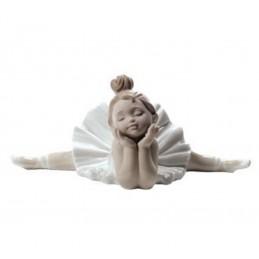 Nao Statuina Sognando il Saggio-Ready for my Debut 02001688