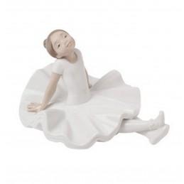 Nao Statuina Riposo nelle Prove-Resting Pose 02001616
