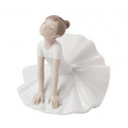 Nao Statuina A Lezione di Danza-Thinking Pose 02001612