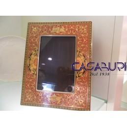 Versace Medusa Portafotografie 23x18 cm