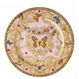 Versace Le Jardin de Versace Piatto Segnaposto 30 cm