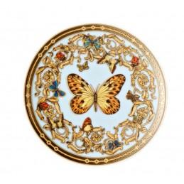 Versace Le Jardin de Versace Piattino 10 cm