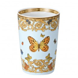 Versace Le Jardin de Versace Bicchiere senza Manico 12 cm