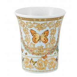 Versace Le Jardin de Versace Vaso 18 cm