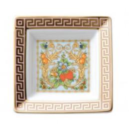 Versace Le Jardin de Versace Coppetta 8 cm