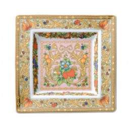 Versace Le Jardin de Versace Coppa 14 cm