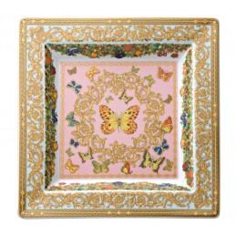 Versace Le Jardin de Versace Coppa 22 cm