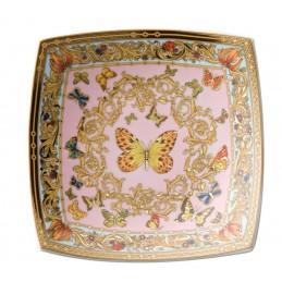 Versace Le Jardin de Versace Centrotavola 18 cm