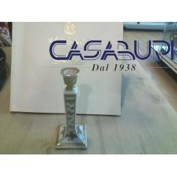 Versace Le Jardin de Versace Candeliere 12 cm