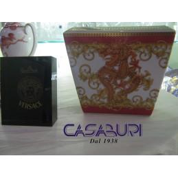 Versace Asian Dream Vaso 18 cm