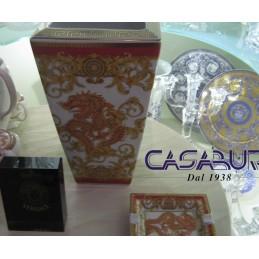 Versace Asian Dream Vaso 24 cm