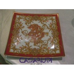 Versace Asian Dream Centrotavola 22 cm