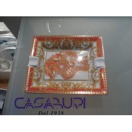 Versace Asian Dream Posacenere 13 cm