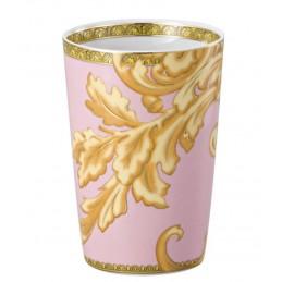 Versace Les Rêves Byzantins Bicchiere senza Manico 12 cm