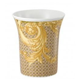 Versace Les Rêves Byzantins Vaso 18 cm