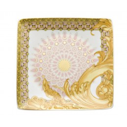 Versace Les Rêves Byzantins Coppetta Quadrata 12 cm
