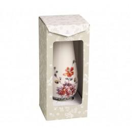 Villeroy & Boch Artesano Provencal Verdure Vaso-Candeliere grande